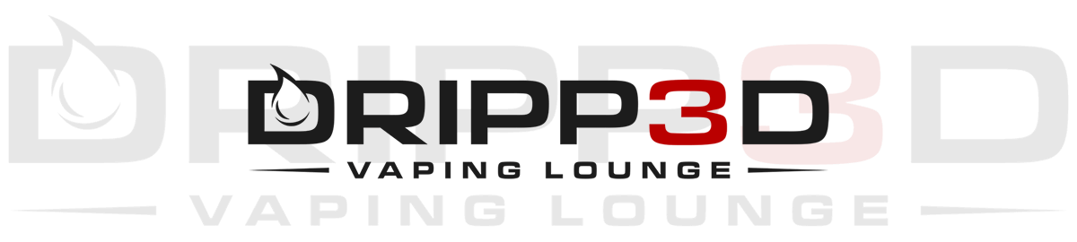 Dripp3d Vaping Lounge