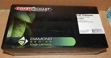 Laser Toner Cartridge HP Q5949A Premium Compatible CTQ5949AC HP 1160/1320 181D