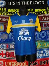 4/5 Thailand adults M football shirt jersey trikot soccer