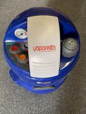 Polti  Vaporetto Eco Pro 3000 Lux