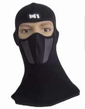 M1 High Quality Winter Bicycle Windproof Face Mask Hat Mountaineering Helmet Ski
