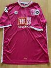 AFC Bournemouth - 2015/2016 - Pink Third Football Shirt Jersey Premier League