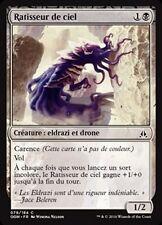 MTG Magic OGW - (x4) Sky Scourer/Ratisseur de ciel, French/VF