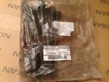 S14 S14a S15 200SX SR20DET Genuine Nissan Head Bolt Set