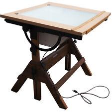 hamilton drafting table serial numbers