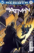 Batman #4   NEW!!!