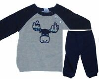 Gymboree Baby Toddler Prima Ballerina Swan Top NWT 12 18 24 2T Retail Store