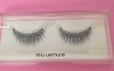 Shu Uemura False Eyelashes - Dazzling Diamante Brand New