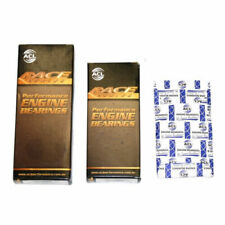 ACL Race Main Rod Bearings Thrust Set For Toyota MR2 Celica 2.0L 3SGELC 3SGTE