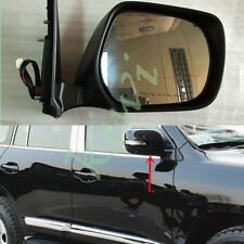 Rear View Mirror Right Power Heated for Toyota Land Cruiser LC200 2012-2017