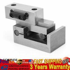 Sale Ap50 Angle Sine Dresser Fixture 0 60 Wheel Cnc Machine Metalwork Grinding