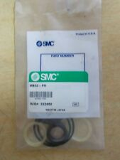 NEW SMC MB32-PS Seal Kit 222652   *FREE SHIPPING*