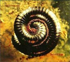 Closer [CD 1], Nine Inch Nails, Good Maxi, Single