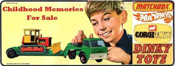 Childhood_Memories_Vintage_Toys_etc