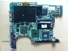 For HP pavilion dv9000 DV9500 DV9700 Laptop motherboard 434659-001 100% tested
