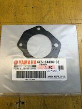 joint pompe a essence yamaha 6e5-24434-00 6e5-24434-01 6e5-24434-02 115 hp 200