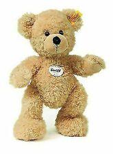 Steiff 111679 Teddybär - Fynn groß