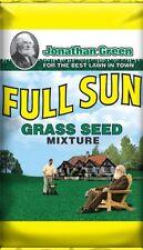 Jonathan Green Full Sun Grass Seed, 3-Pound