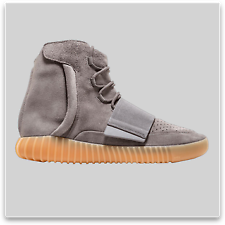 d8a546fc1a4 adidas Yeezy Boost Men s Shoes for sale