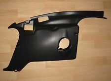 ALFA ROMEO Spider GTV Abdeckung engine compartment cover right dx 60617600