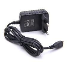 CHARGEUR SECTEUR POUR LG P990 P 990 OPtimus Speed P970 P 970 Optimus Black