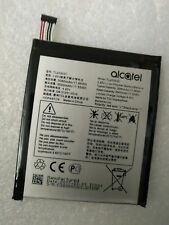 1pcs New Battery For Alcatel Smartphone TLp030JC 3080mAh
