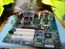 Mainboard ABIT-Va-10CPU AMD ATHLON 1800Mhz..256MB RAM
