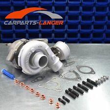 Turbolader 18900RBDE01 729125 N22A Honda 2.2 i-CTDI 103 kW 140 PS 18900RBDE03
