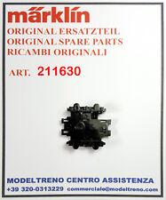 MARKLIN  21163 - 211630    COPRICARRELLO  DREHGESTELLRAHMEN 3021 3081 3073