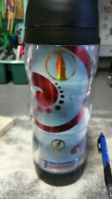 royal caribbean  souvineer cruise line insulated mixed color design-16oz