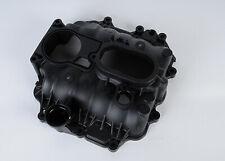 GM OEM-Intake Manifold 17113542