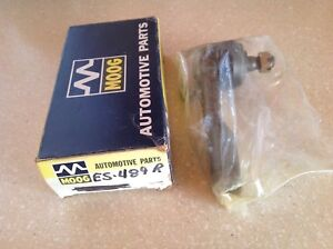 New Moog ES489R Inner Tie Rod End