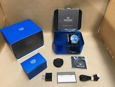 TAG HEUER Connected SAR8A80 SmartWatch Men's Watch w/ Box