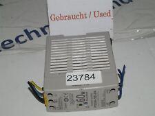 IDEC PS5R-SD24 Power Supply PS5RSD24