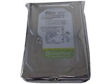 """Western Digital WD3200AVVS 320GB 8MB Cache SATA2 (3.0Gb/s) 3.5"""" Hard Drive"""