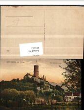 483102,Bonn am Rhein Godesberg Godesburg Burg