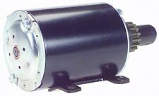 New Starter for Tecumseh Engines Air Cooled HM70-100 OVM OVXL TVM TVXL 170-220