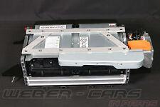 Porsche VW Touareg 7P V6 TSI V6 CGE Hybrid Batterie Hybridbatterie 7P0915590H