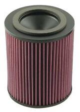 E-1023 K&N Air Filter fit DODGE D250 D350 W250 W350 5.9L L6 DSL
