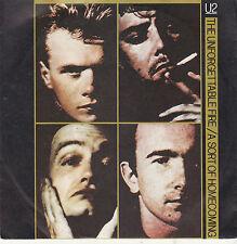 Pop Vinyl-Schallplatten-Alben mit 45 U/min-Geschwindigkeit