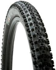 Maxxis CrossMark 29er Mountain Bike MTB Tire 29 x 2.1
