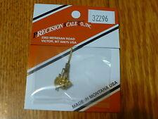 Precision Scale HO #32296 Power Reverse. Type 2, Loco Valve Pilot (Brass Casting