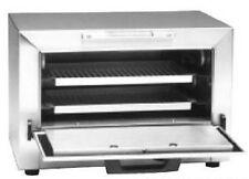 Autoclave Sterilizer Dry Heat Sterident 200 Brand New!!