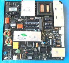 SEIKI MP118FL POWER SUPPLY BOARD FOR SEIKI SE461TS FLAT SCREEN TV