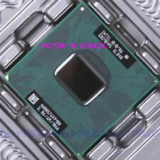 Intel Core 2 Extreme X9100 - 3.06GHz 1066MHz SLB48 Socket P PGA478 CPU Processor