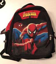 Marvel ,Spiderman,Rucksack,Tasche