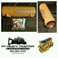 7W2164 7W-2164 Oil Cooler Replacement Caterpillar 0R5601 CAT 3406B 980C