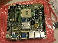 NEU Advantech AIMB - 272g2-00a1e Mini-ITX mITX Intel Core i7/i5/i3 Mainboard Kit