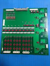 MERLIN GERIN 72-164004-00 MGE UPS SYSTEMS BOARD 62-164004-00 REV A01 USED (T9)