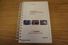 digital oscilloscope in electrical test equipment ebay rh ebay ie